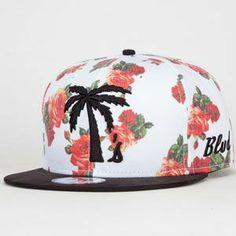 ed25cb55468e7 9 Best HATS images
