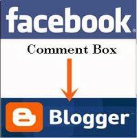 #comment #box #blogger #websites #blogging