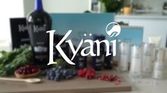 "This is ""Kyäni Overview"" by Kyäni Video on Vimeo, the home for high quality videos and the people who love them."