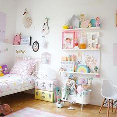 #Kidsdesignlife