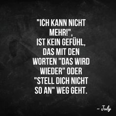 #depression #sprüche #depressiv New Quotes, Quotes For Kids, Family Quotes, Motivational Quotes, Life Quotes, Inspirational Quotes, Guys Thoughts, Love Breakup, Christ Quotes