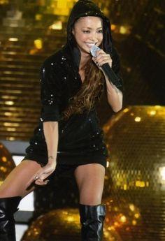 Secret Live, Fiction, Tours, Billboard Music Awards, 25th Anniversary, Live Tv, Demi Lovato, Concert, Photo Book