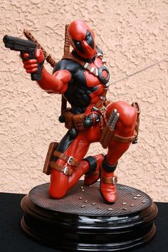 Is Deadpool A Mutant Stylish Cosplay Website Tips That Will Enhance Your Look