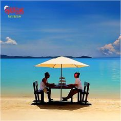 Gilligan's Holiday Home in Port Barton offers you an exquisite #vacation on the shores of the South China Sea. You'll be treated to a wide variety of local #delicacies and #seafood cuisine! Have #romantic dinners on the #beach and make your stay with us #memorable! #tourism #travel #DestinationPhilippines