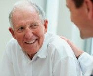 Crucial Questions to ask before angioplasty