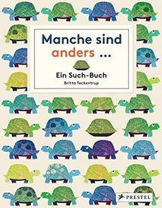 Manche sind anders...: Ein Such-Buch von Britta Teckentrup http://www.amazon.de/dp/3791371797/ref=cm_sw_r_pi_dp_TUFRvb1PZRC93