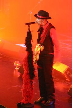 Tolosa (06/10/2012)