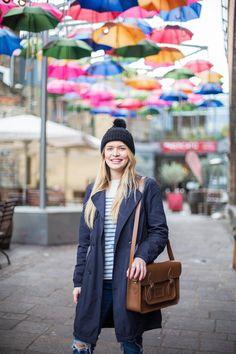 Картинки по запросу cambridge satchel  women outfit