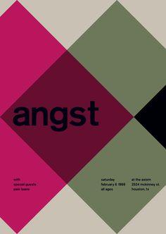 stylesight:  Swissted