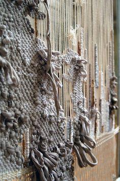 Weave http://www.lyndallwatson.com/#!about/c1se