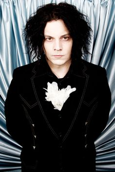 <strong>Jack White</strong> has just stopped touring for the foreseeable, but how much do you know about him? We'd wager you were unaware that he initially started out as a drummer, landing his first real gig playing drums for alt-country band Goober and the Peas.