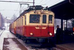 Locomotive, Train Suisse, Trains, Swiss Railways, Switzerland, Abs, Service, Crunches, Killer Abs