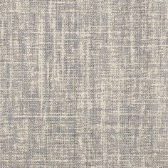 Robert Allen Alchemy Linen Steel (pearlized finish) Item Number: 0290901 Our Price: $23.98 per YD