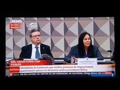 Áudio pornô em sessão parlamentar choca menos do que discurso de congressistas