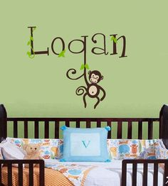 For Baby Room $32
