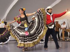 Image result for traditional colombian dress