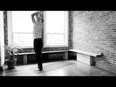 Lululemon yoga forrunners  POSTED ON JULY 13, 2012 BY HANNAH MCGOLDRICK  2