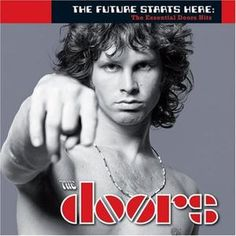 The Doors - Riders On The Storm - New Stereo Mix Advanced... - nouhailler's posterous