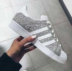 Adidas Shoes #3
