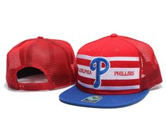 New Era MLB Pittsburgh Pirates Mesh Snapback Net Caps Hats Caps Mesh Red 3915|only US$8.90,please follow me to pick up couopons.