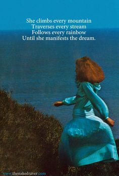 The sound of music. Sound Of Music, Source Of Inspiration, Rainbow, Concept, Feelings, Railroad Ties, Rain Bow, Rainbows