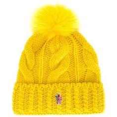Designer accessories for Women  4d4f23c372d