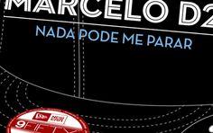 New Era BR x Marcelo D2