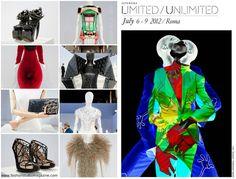 Fashion Studio: FASHION EXHIBITIONS - ITALY  http://www.fashionstudiomagazine.com/2012/07/fashion-exhibitions-italy.html