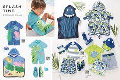 Swim shop | Younger Boys 3mths - 6yrs | Boys  | Next: United States of America