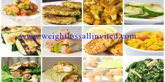 Low Carb Diet Informative advice on this website.