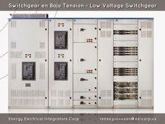 Low Voltage Switchgear Venezuela. Low Voltage Switchgear Latin America. Switchgear de Baja Tension Venezuela. Switchgear de Baja Tension Latinoamerica. Low Voltage Switchgear Miami.