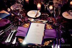Dream Design Weddings by Tiffany Cook