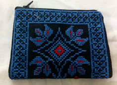 coin-purse-embroidery-palestine-handbag-cross-stitch-img_0580.jpg (1862×1358)