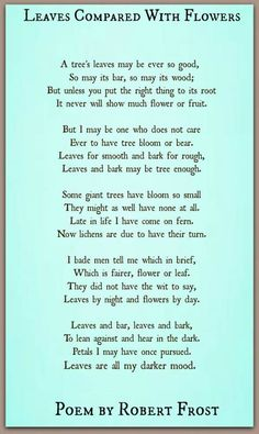 Robert Frost Poems | Classic Famous Poetry