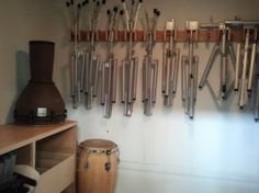 eagle project for band shelving - Google Search