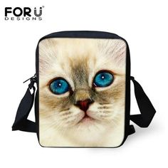 2019 New Style Twoheartsgirl Novelty Colorful Music Notes Pu Leather Backpack Small Young Women Travel Daypack Classic Teen Girls Bagpack Easy And Simple To Handle Backpacks