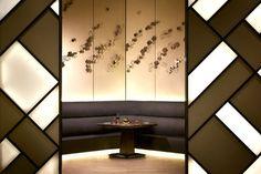 HBA:深圳前海华侨城JW万豪酒店设计5.jpg
