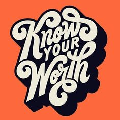 Fantastic hand-lettering work by New York-based art director and illustrator Lauren Hom. More typography & lettering inspiration via Behance Typography Quotes, Typography Inspiration, Typography Letters, Hand Lettering, Retro Typography, Hand Typography, Lettering Styles, Graphic Quotes, Graphic Design Typography
