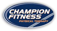 Dr. Clint Witsman PT of the Champion Fitness Physical therpay group explains the benefits of trying the Triton DTS Traction Unit as a means of confronting low back or cervical pain