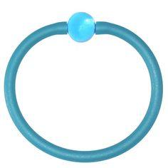 TUBINO BRACELETS • MURANO • glass link