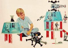 Papergreat: Search results for major matt mason Vintage Toys 1970s, 1960s Toys, Retro Toys, Space Toys, Toy 2, Figure Model, Ol Days, Childhood Toys, Good Ol