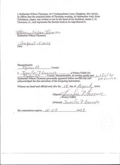Authorization distributor letter sample distributor dealer proof of residency letter notarized spiritdancerdesigns Images