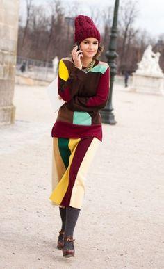 Resultado de imágenes de Google para http://ris.fashion.telegraph.co.uk/RichImageService.svc/imagecontent/1/TMG9465137/p/FW12_PARIS_0305_58_2305390a.jpg