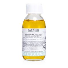 Darphin Jasmine Aromatic Care Essential Oil Elixir for Women 33d36aca5