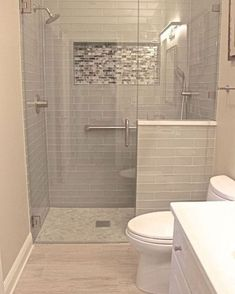 Master Bathroom layout walkin shower – A bathroom is one of the most significant rooms in the house. Bathroom Design Small, Bathroom Layout, Bathroom Ideas, Shower Ideas, Bathroom Cabinets, Bathroom Updates, Shower Makeover, Master Bathroom Shower, Attic Bathroom