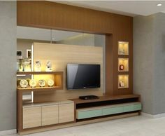 Modern tv unit design for living room wall unit designs for living room full size of . Tv Unit Design, Wall Unit Designs, Tv Wall Design, Küchen Design, Home Design, Design Ideas, Interior Design, Modern Tv Cabinet, Tv Cabinet Design