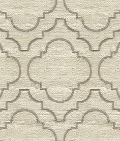 Kravet 31422.1 Fabric