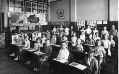 Technology in the Classroom   HSTRY Teaching Career, Teaching Writing, Secondary School, Ted Talks, Educational Technology, Digital Technology, School Classroom, Early Learning, Historical Photos