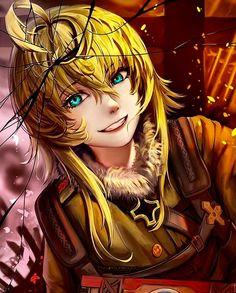 Rare Second World War footage The Devil of the Rhine Manga Anime, Anime Art, Tanya Degurechaff, Guerra Anime, Tanya The Evil, Otaku, Anime Military, Air Gear, Arte Horror