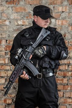 Private Military Contractor PMC Tactical Loadout #aegisgears #militaryloadout #military #loadout #PMC #privatemilitarycontractor